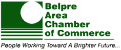 Belpre Area Chamber of Commerce